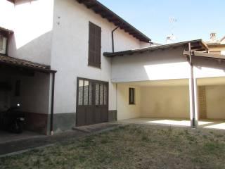 Foto - Casa indipendente via Voghera, Retorbido