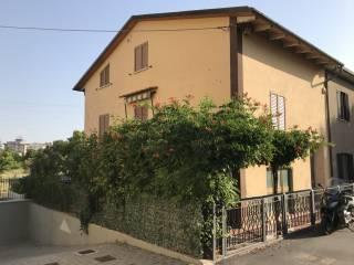 Foto - Casa indipendente via dell'Orciolaia, Orciolaia, Arezzo
