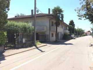 Foto - Appartamento via Foro Boario 35, Albettone