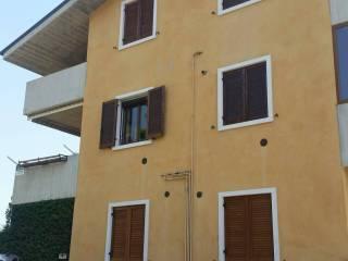 Foto - Quadrilocale vicolo Caboto, Bardolino