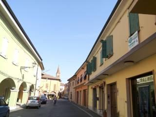 Foto - Appartamento via Giuseppe Garibaldi 43, Pieve Di Cento