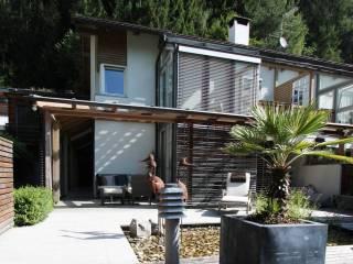 Foto - Casa indipendente via Castello 13, Campo Tures