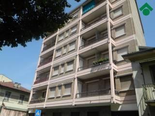 Foto - Appartamento via delle orfane, 19, Chieri