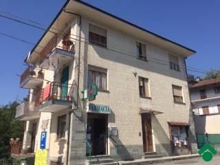 Foto - Bilocale via roma, 62, Rubiana