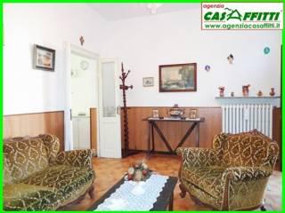 Foto - Villa via Roma 16, Pieve del Cairo