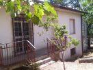 Villa Vendita Lapio