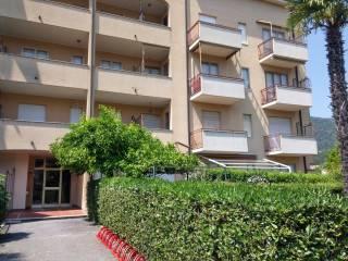 Foto - Appartamento via Piana del Merula 15, Andora