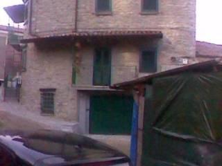 Foto - Rustico / Casale Località Bazzarri 19, Pecorara