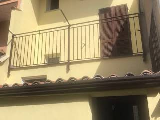 Foto - Casa indipendente via Emilia, Tortona