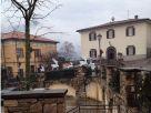 Rustico / Casale Vendita Adrara San Rocco