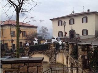 Foto - Rustico / Casale via Dumengoni, Adrara San Rocco