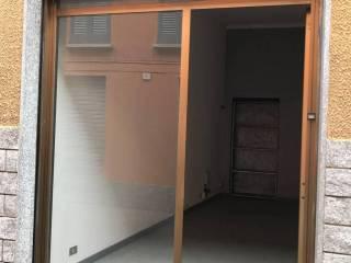 Immobile Affitto Cassano d'Adda