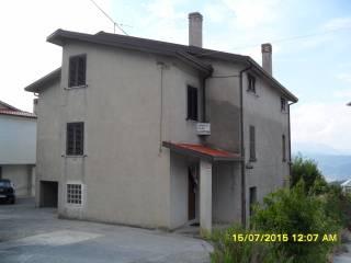 Foto - Palazzo / Stabile Acqua Nocella 4, Acqua Nocella, Rotonda