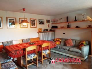 Foto - Villa 300 mq, Schignano