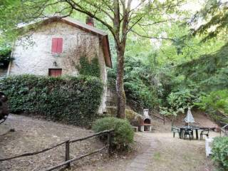 Foto - Casa indipendente 72 mq, buono stato, Lizzano In Belvedere