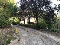 Villa Vendita Stroncone