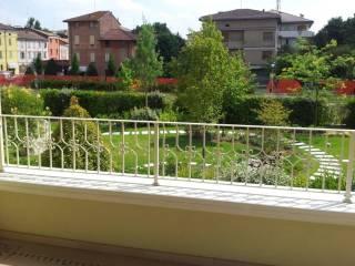 Foto - Appartamento piazza Giuseppe Garibaldi, Carpi