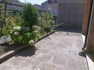 Foto - Bilocale via San Marco, Trecchina