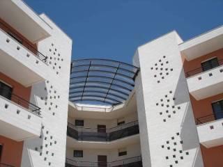 Foto - Appartamento via Olimpica, Tricase