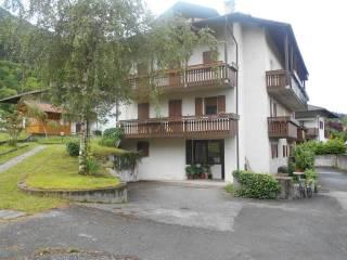 Foto - Appartamento frazione Marazzone, Bleggio Superiore