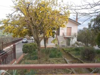Foto - Villa via Sopalone, Venticano