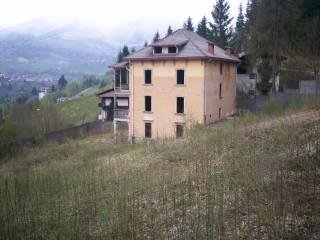 Foto - Terreno edificabile residenziale a Oltre il Colle