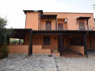 Foto - Villa via Lago Pergusa, Agrigento