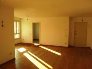Foto - Appartamento corso Roma, Carpi