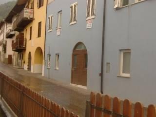 Foto - Appartamento via della Villa 133, Caldonazzo
