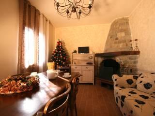 Foto - Villa Località Casina 101, Madonna Di Pugliano, Montecopiolo