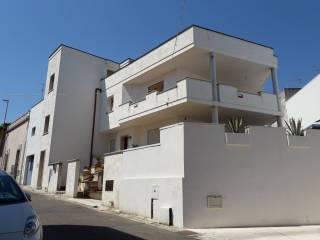 Foto - Appartamento via 23 Marzo, Neviano