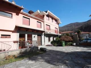 Foto - Casa indipendente corso Rolandi, Quarona
