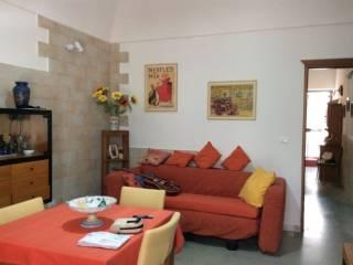Foto - Palazzo / Stabile due piani, ottimo stato, Marettimo, Favignana