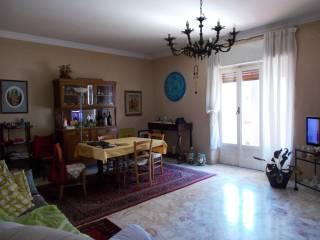 Foto - Quadrilocale via Teramo, Viale A. De Gasperi, Catania
