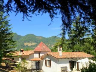 Foto - Villa, ottimo stato, 323 mq, Grizzana Morandi