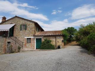 Foto - Rustico / Casale, ottimo stato, 640 mq, Castiglion Fosco, Piegaro