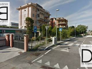 Foto - Attico / Mansarda all'asta via del Torraccio di Torrenova 19, Torre angela, Roma