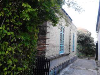 Foto - Villa via Tiburtina Valeria 351, Madonna del Fuoco, Pescara