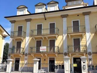 Foto - Appartamento via Antonio Gramsci 14, Santhia'