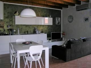 Foto - Trilocale ottimo stato, primo piano, Raldon, San Giovanni Lupatoto