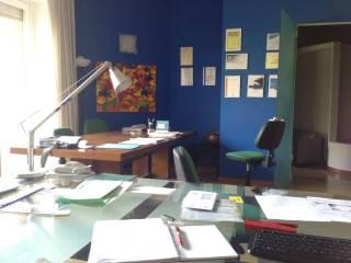 Foto - Appartamento via Bernardo Davanzati 5, Dergano, Milano