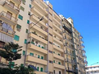 Foto - Appartamento via Cesare Bione 3, Romagnolo, Palermo