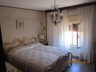 Foto - Appartamento corso Nazionale, Novara di Sicilia