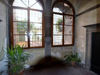 Foto - Appartamento via Fillungo 55, Centro Storico, Lucca