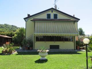 Foto - Villa via Turì, Sarzana