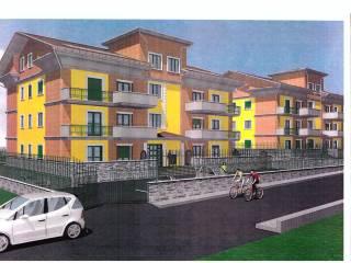 Foto - Appartamento viale Aldo Moro, San Giorgio Del Sannio