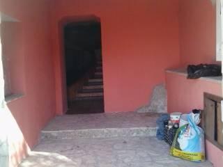 Foto - Villa Contrada Cassale San Nicola, Montemiletto