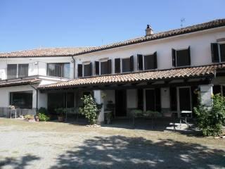 Foto - Rustico / Casale, ottimo stato, 370 mq, Castelnuovo Calcea