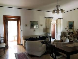 Photo - 3-room flat via della Vittoria 37, Fabrica di Roma