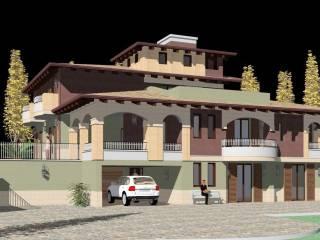Foto - Villa via Crocifisso, Citta' Sant'Angelo